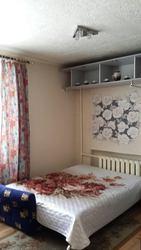3-е квартиры на ЧАСЫ,  СУТКИ Барановичи-Центр-Cеверный мик-н