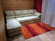 Сдается по-суточно дом в аренду в Гродно