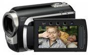 Продам Видеокамера JVC Everio GZ-MG880 HDD-120GB или обменяю на скутер