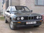 BMW316 86г                  1000$